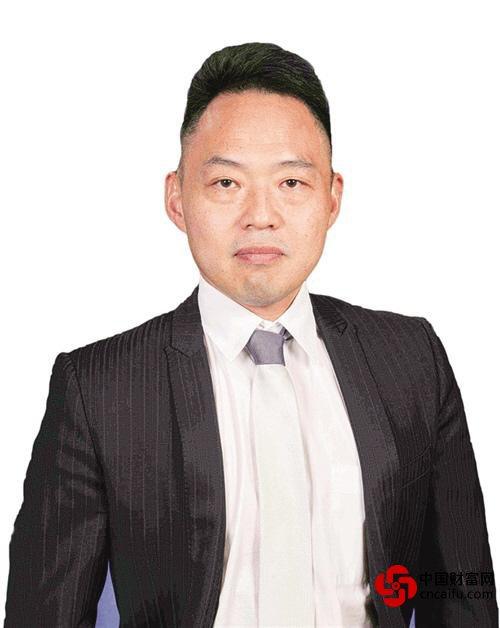 光大信托总裁闫桂军:发力基