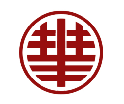 <strong>华宇国信</strong>
