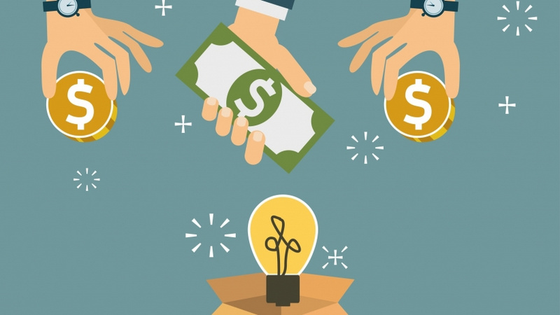 什么是契约型基金?