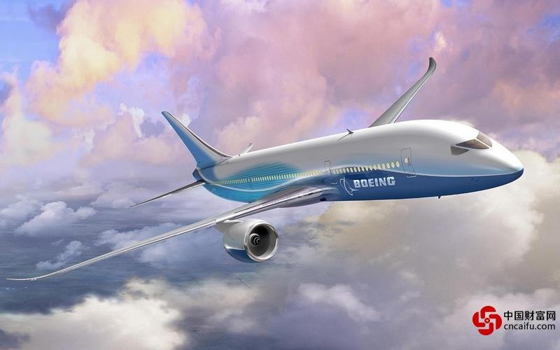 据ATW新闻报道,欧洲之翼航空表示,将持续扩张机队规模,并将飞机订单量翻番,以与其他低成本航空竞争。欧洲之翼航空的机队规模从2013年的32架增长至现在的110架。该公司首席商务官表示,机队规模有必要增长至200架以上。
